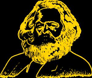 カール・マルクス